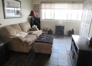Foreclosure Home in Quincy, MA, 02169,  COVE WAY ID: P1804809