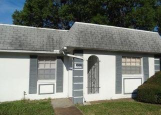 Casa en ejecución hipotecaria in New Port Richey, FL, 34652,  TOUCHTON PL ID: P1804901
