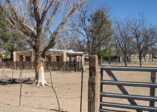 Foreclosed Homes in Las Cruces, NM, 88007, ID: P1804915