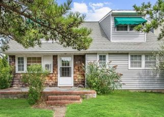 Foreclosure Home in Beach Haven, NJ, 08008,  CORAL ST ID: P1804949