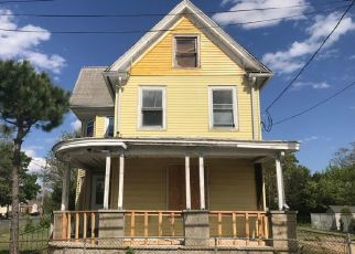 Foreclosure Home in Millville, NJ, 08332,  4TH ST N ID: P1805036