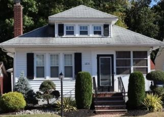 Foreclosure Home in Union, NJ, 07083,  SCHMIDT AVE ID: P1805085
