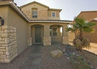 Casa en ejecución hipotecaria in North Las Vegas, NV, 89031,  SILVER VEIN ST ID: P1805130
