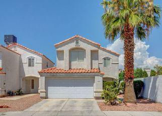 Casa en ejecución hipotecaria in Las Vegas, NV, 89108,  PADRE BAY DR ID: P1805144