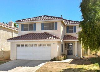Casa en ejecución hipotecaria in Las Vegas, NV, 89148,  BASALT HOLLOW AVE ID: P1805150