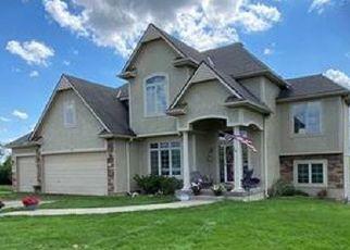 Casa en ejecución hipotecaria in Lafayette Condado, MO ID: P1805191