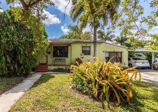 Foreclosure Home in Hialeah, FL, 33012,  W 53RD TER ID: P1805237