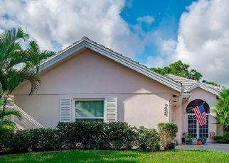 Casa en ejecución hipotecaria in Hobe Sound, FL, 33455,  SE FIDDLEWOOD LN ID: P1805308