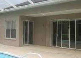 Foreclosure Home in Land O Lakes, FL, 34638,  DEERBERRY DR ID: P1805365