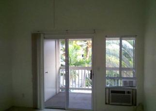 Foreclosed Homes in Kailua Kona, HI, 96740, ID: P1805574