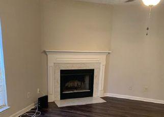 Casa en ejecución hipotecaria in Norcross, GA, 30093,  ROCK CREEK LN ID: P1805600