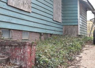 Foreclosure Home in Atlanta, GA, 30310,  DILL AVE SW ID: P1805624
