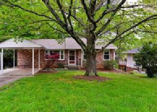Foreclosure Home in Atlanta, GA, 30319,  DREW VALLEY RD NE ID: P1805631
