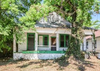 Foreclosure Home in Atlanta, GA, 30310,  METROPOLITAN PKWY SW ID: P1805645
