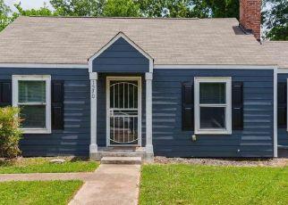 Foreclosure Home in Atlanta, GA, 30310,  LANGSTON AVE SW ID: P1805650
