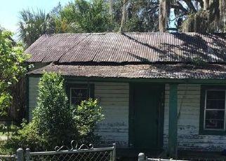 Casa en ejecución hipotecaria in Lakeland, FL, 33805,  W 4TH ST ID: P1805808