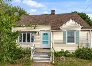 Foreclosed Homes in Stratford, CT, 06615, ID: P1805912
