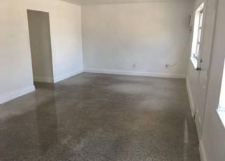 Casa en ejecución hipotecaria in Delray Beach, FL, 33444,  NW 5TH AVE ID: P1805933