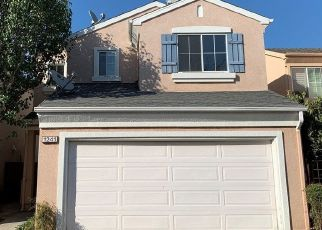 Casa en ejecución hipotecaria in Tustin, CA, 92780,  PALM CT ID: P1806017