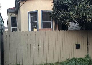 Casa en ejecución hipotecaria in Oakland, CA, 94607,  9TH ST ID: P1806027