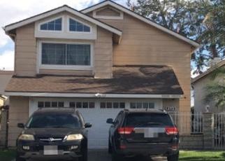 Casa en ejecución hipotecaria in Buena Park, CA, 90621,  SULLIVAN PL ID: P1806055