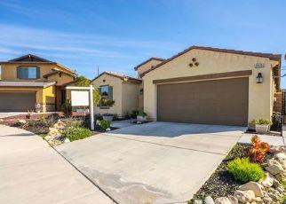 Casa en ejecución hipotecaria in Lake Elsinore, CA, 92530,  BLACK OAK ID: P1806083