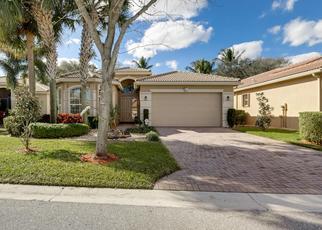Casa en ejecución hipotecaria in Boynton Beach, FL, 33437,  RICHFIELD WAY ID: P1806149