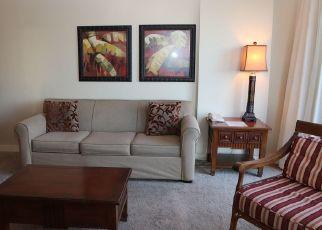 Casa en ejecución hipotecaria in Panama City Beach, FL, 32413,  FRONT BEACH RD ID: P1806172