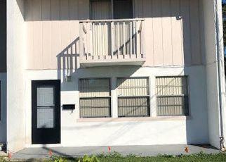 Casa en ejecución hipotecaria in Panama City, FL, 32405,  N EAST AVE ID: P1806177