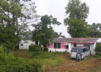 Casa en ejecución hipotecaria in Panama City, FL, 32405,  ALABAMA AVE ID: P1806179