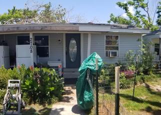 Casa en ejecución hipotecaria in Panama City, FL, 32405,  HYDE AVE ID: P1806180