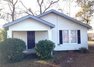 Foreclosed Homes in Tuscaloosa, AL, 35401, ID: P1806227