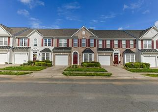 Casa en ejecución hipotecaria in Clover, SC, 29710,  BAYOU CIR ID: P1806258