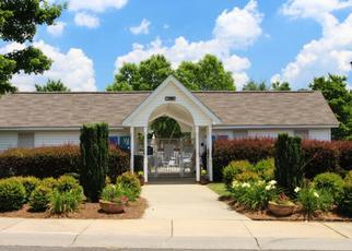 Casa en ejecución hipotecaria in Fort Mill, SC, 29715,  FOUNTAIN CT ID: P1806265