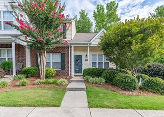 Casa en ejecución hipotecaria in Fort Mill, SC, 29707,  BIDFORD CT ID: P1806266