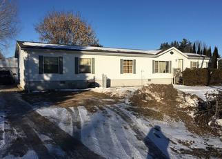 Casa en ejecución hipotecaria in Shawano Condado, WI ID: P1806279