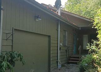 Casa en ejecución hipotecaria in Port Orchard, WA, 98366,  TREMONT ST ID: P1806356
