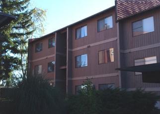 Casa en ejecución hipotecaria in Seattle, WA, 98148,  AMBAUM BLVD S ID: P1806363