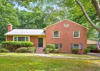 Casa en ejecución hipotecaria in Glen Allen, VA, 23060,  LAKEWOOD RD ID: P1806412