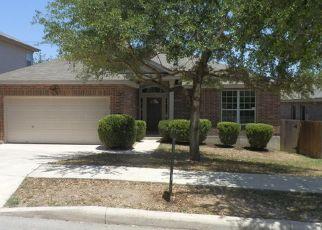 Foreclosure Home in San Antonio, TX, 78253,  BRIGHT BLF ID: P1806432