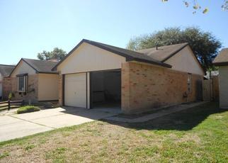 Foreclosure Home in Humble, TX, 77338,  OAK LIMB CT ID: P1806481