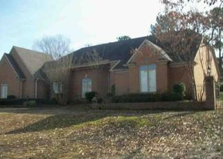 Foreclosed Homes in Memphis, TN, 38125, ID: P1806513