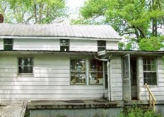 Foreclosure Home in Morning View, KY, 41063,  WATER ST ID: P1806545