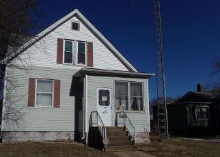 Casa en ejecución hipotecaria in Belleville, IL, 62221,  N INDIANA AVE ID: P1806605
