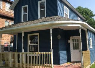 Casa en ejecución hipotecaria in Akron, OH, 44302,  CROSBY ST ID: P1806641