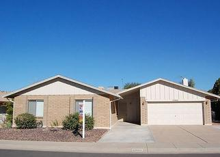 Foreclosure Home in Scottsdale, AZ, 85259,  E MERCER LN ID: P1806655