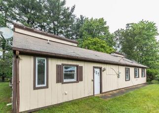 Casa en ejecución hipotecaria in Pittsburgh, PA, 15238,  SHELBY LN ID: P1806757
