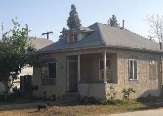 Foreclosed Homes in Bakersfield, CA, 93305, ID: P1806918