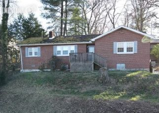 Foreclosed Homes in Saint Albans, WV, 25177, ID: P1807028