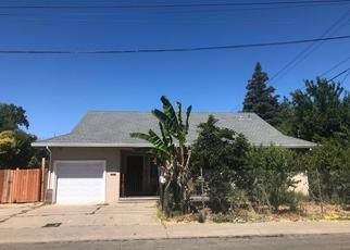 Casa en ejecución hipotecaria in Sacramento, CA, 95824,  28TH ST ID: P1807067